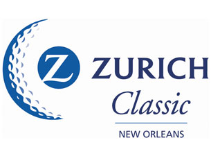 Zurich Classic of New Orleans-